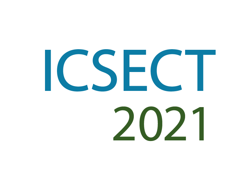 7th International conference on Structural Engineering and Concrete Technology (ICSECT'21)