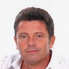 Dr. Ivo Caliò