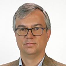Dr. Paulo B. Lourenço