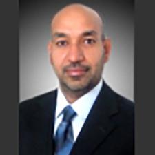 Dr. Adil Al-Mayah